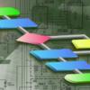 【Excel-VBA】バグ解析に最適!上手なデバッグの仕方とブレークポイントの使い方