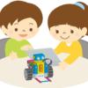 【2020年】子供に大人気!おすすめロボットプログラミング教室5選