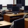 IT企業転職に有利なおすすめプログラミングスクール3つ厳選【現役プログラマー監修