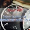 【Excel-VBA】Select Case文とIf文の処理速度!速いのはどっち?
