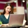 【在宅向け】オンラインに強いおすすめプログラミングスクール3選【現役エンジニア監