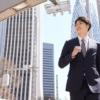 【30代未経験OK】IT業界に転職できる!おすすめプログラミングスクール厳選3