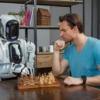 AI系のPythonを学習するならここ!おすすめプログラミングスクール3選